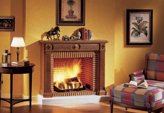 se chauffer au bois. Black Bedroom Furniture Sets. Home Design Ideas
